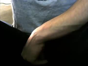 [16-02-20] voterki796 public webcam video