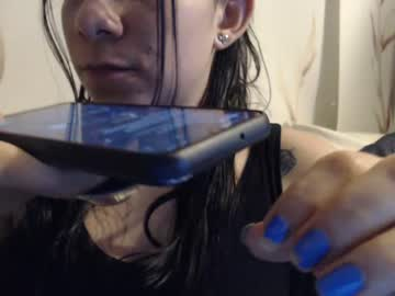 [01-07-20] _mellie_ record video with dildo from Chaturbate.com