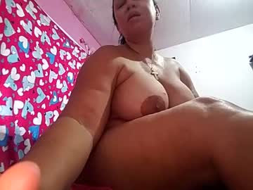 [28-05-20] bigtitsxll video with dildo from Chaturbate.com