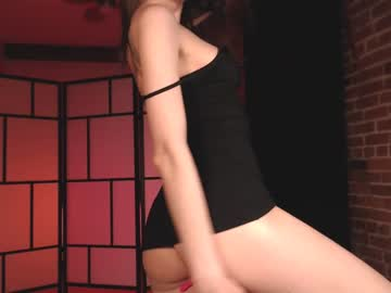 [23-05-20] naughtykathie record public show video from Chaturbate.com