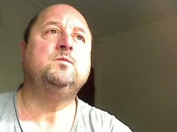 [03-12-20] rtzrandom1 chaturbate blowjob video