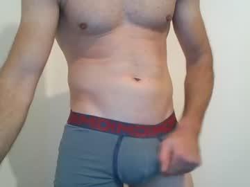 [17-02-20] briandavid12 chaturbate public webcam video