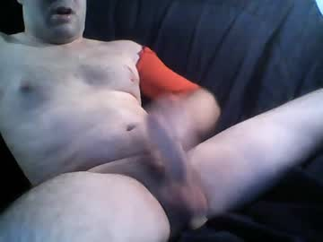 [29-12-20] gboom2000 record webcam show from Chaturbate