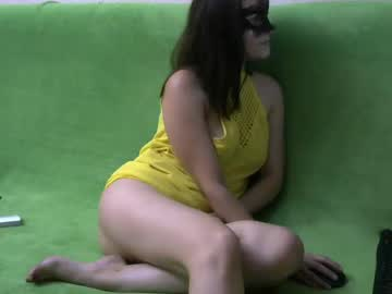[05-07-20] karolinaqueen chaturbate public webcam video