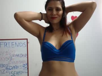 [23-04-20] nancytorres_ record private XXX video from Chaturbate.com