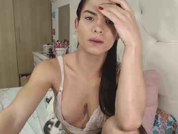 [18-05-20] princess_sofyts private sex video from Chaturbate