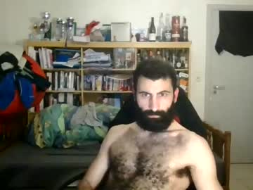 [22-10-20] tony_cockster show with toys from Chaturbate.com