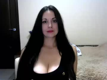 [20-10-20] seliealmio record private sex video from Chaturbate.com