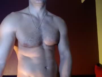 [12-02-20] bandito20 webcam record