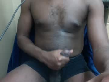 [28-01-21] bbccanada record private sex video from Chaturbate