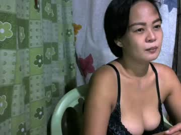 [05-06-20] romanticruby private XXX video from Chaturbate