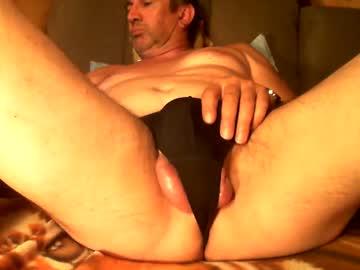[19-09-20] le_on private sex show