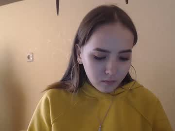 [24-01-20] oh___wow record cam video from Chaturbate.com
