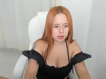 [26-01-21] cute_dayana_1 record webcam video from Chaturbate