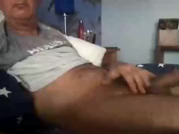 [19-12-20] ukcock2016 record video from Chaturbate