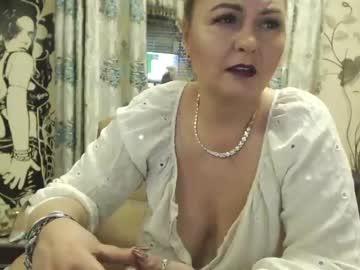 [15-02-21] blonda30 private sex video from Chaturbate