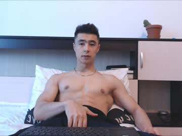 [14-08-20] lord_man_ webcam video from Chaturbate