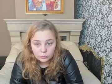 [30-10-20] sophie_brookss webcam record