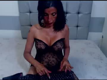 [01-08-20] graantiigresa record private webcam