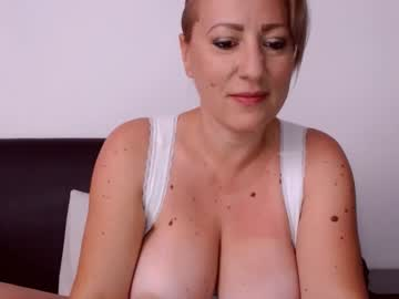 [06-07-20] katynextdoor chaturbate private show