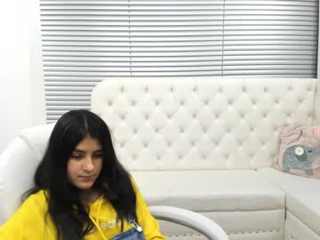 [17-03-21] lili_owen record webcam video from Chaturbate