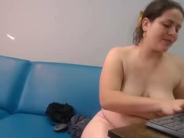 playful_slave