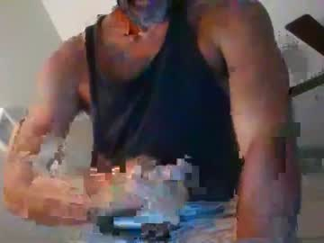 [26-08-20] roccohuge66 record private XXX show