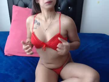 [25-10-20] emmy_horny record public show from Chaturbate