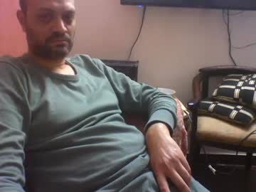 [21-02-20] hot_as_fuck2040 video with toys