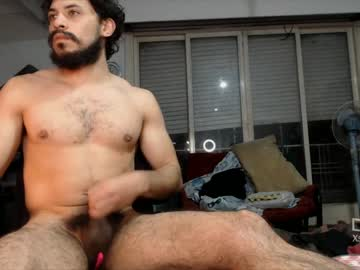 [21-06-21] latin_boy123 blowjob show from Chaturbate