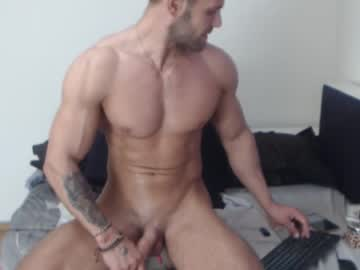 [26-03-20] pamelaandjustin record public webcam from Chaturbate