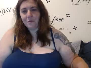 [01-06-21] ewelly17 record webcam video from Chaturbate.com