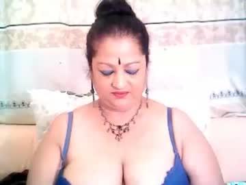[19-01-20] matureindian65 webcam video from Chaturbate.com