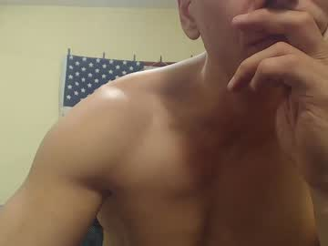 [21-11-20] musculargod record private show from Chaturbate.com