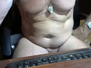[24-01-21] nude4me chaturbate premium show video