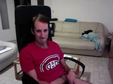 [22-11-20] badredwing19 webcam video