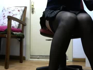 [28-09-20] doucement chaturbate public webcam