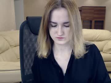 [20-01-20] jessikirioto record webcam show