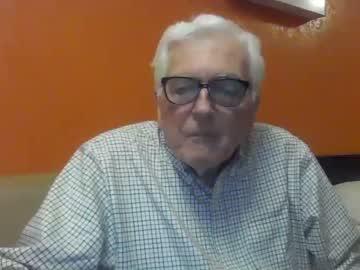 [19-01-20] misterwb blowjob video from Chaturbate.com