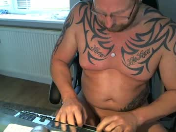 [21-07-20] sexsklave01 show with toys from Chaturbate
