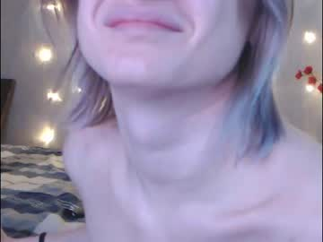 [28-05-20] uvrays999 public webcam video from Chaturbate.com