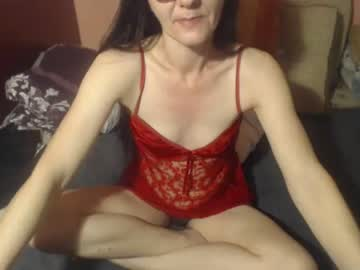 [03-05-21] mature_only private from Chaturbate