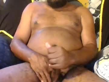 [11-08-20] sosolittle record public show from Chaturbate
