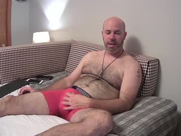 [04-02-21] tommyandtoby record premium show video from Chaturbate.com