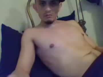 [20-06-19] yuhhboii private webcam