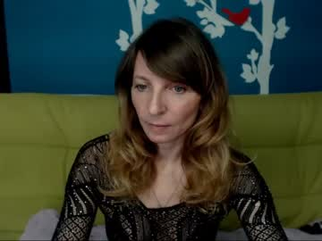 [16-02-20] allisonwilliamss record webcam show from Chaturbate