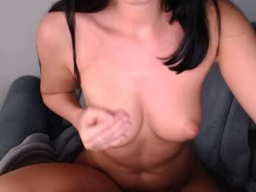 [24-10-21] annieamy public webcam video from Chaturbate