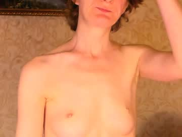 [07-04-20] nataliy32 record private show from Chaturbate