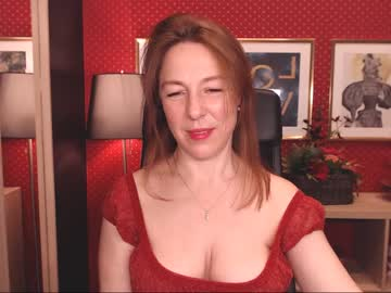 [29-01-21] vanessawise chaturbate video with toys