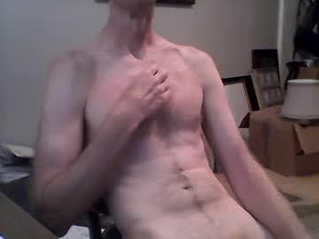 [13-05-20] nb353 nude